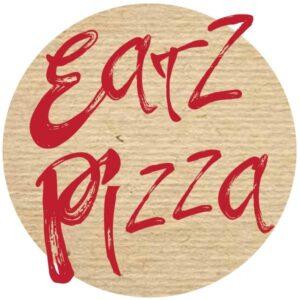 EATZ PIZZA