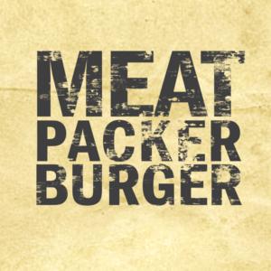 Meat Packer Burger